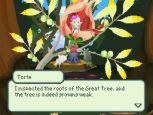 Final Fantasy: The 4 Heroes of Light - Screenshots - Bild 44