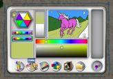 uDraw Studio - Screenshots - Bild 4