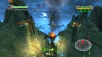 Legend of the Guardians: The Owls of Ga'Hoole - Screenshots - Bild 3