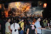 gamescom 2010 - Impressionen der fünf Messetage - Artworks - Bild 34