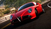 Need for Speed: Hot Pursuit - Limited Edition - Screenshots - Bild 1
