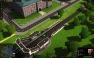 Cities in Motion - Screenshots - Bild 14