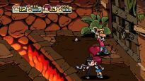 Scott Pilgrim gegen den Rest der Welt: Das Spiel - Screenshots - Bild 4