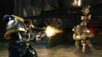 Warhammer 40.000: Space Marine - Screenshots - Bild 9