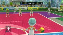 Sports Island Freedom - Screenshots - Bild 4