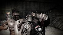 The Fight - Screenshots - Bild 35