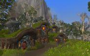 World of WarCraft: Cataclysm - Screenshots - Bild 51