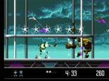 Sega Mega Drive Classic Collection - Screenshots - Bild 34
