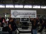 gamescom 2010 - Gameswelt-Bühne - Artworks - Bild 43