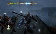 The Lord of the Rings: Aragorn's Quest - Screenshots - Bild 10