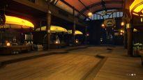 Final Fantasy XIV Online - Screenshots - Bild 21