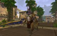World of WarCraft: Cataclysm - Screenshots - Bild 8