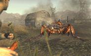 Fallout: New Vegas - Screenshots - Bild 1