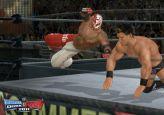 WWE SmackDown vs. Raw 2011 - Screenshots - Bild 5