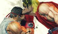 Super Street Fighter IV 3D - Screenshots - Bild 5
