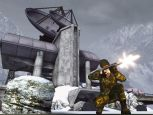 GoldenEye 007 - Screenshots - Bild 11
