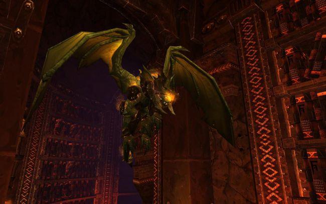 World of WarCraft: Cataclysm - Screenshots - Bild 70