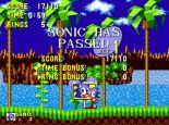 Sega Mega Drive Classic Collection - Screenshots - Bild 28