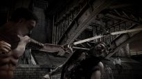 The Fight - Screenshots - Bild 40