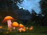 World of WarCraft: Cataclysm - Screenshots - Bild 36
