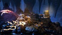 Dungeon Siege 3 - Screenshots - Bild 3