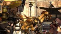 Final Fantasy XIV Online - Screenshots - Bild 38