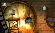 Disney Micky Epic - Screenshots - Bild 10