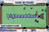 Doodle Pool - Screenshots - Bild 7