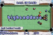 Doodle Pool - Screenshots - Bild 7