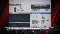 FIFA 11 - Screenshots - Bild 9
