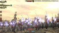 Kingdom Under Fire II - Screenshots - Bild 2