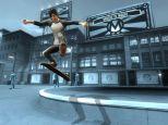 Shaun White Skateboarding - Screenshots - Bild 6