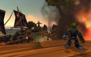 World of WarCraft: Cataclysm - Screenshots - Bild 7