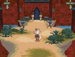 Final Fantasy: The 4 Heroes of Light - Screenshots - Bild 18