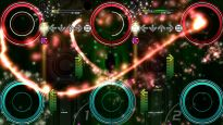 Dance Dance Revolution - Screenshots - Bild 14