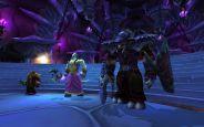 World of WarCraft: Cataclysm - Screenshots - Bild 21