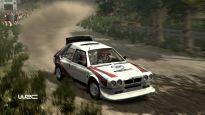 WRC - DLC: Gruppe B Fahrzeuge - Screenshots - Bild 3