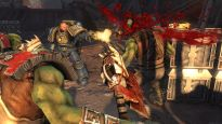 Warhammer 40.000: Space Marine - Screenshots - Bild 5