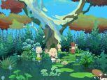 Final Fantasy: The 4 Heroes of Light - Screenshots - Bild 5