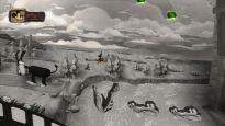 Disney Micky Epic - Screenshots - Bild 1