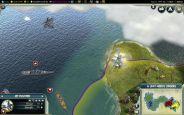 Civilization V - Screenshots - Bild 3