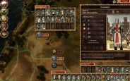 Lionheart: Kings' Crusade - Screenshots - Bild 12