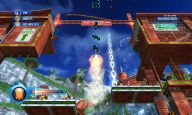 Sonic Colors - Screenshots - Bild 5