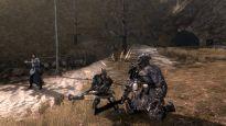 Der Herr der Ringe: Der Krieg im Norden - Screenshots - Bild 5