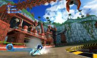 Sonic Colors - Screenshots - Bild 13