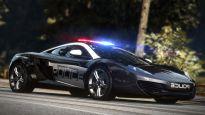 Need for Speed: Hot Pursuit - Screenshots - Bild 15