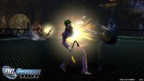 DC Universe Online - Screenshots - Bild 10