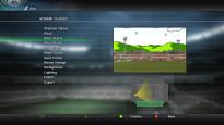 Pro Evolution Soccer 2011 - Screenshots - Bild 15