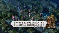 Tactics Ogre: Let Us Cling Together - Screenshots - Bild 26