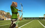 Summer Challenge Athletics Tournament - Screenshots - Bild 3
